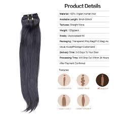 Hair Extension Birmingham by 360 Lace Frontal Wigs 150 Density Full Lace Human Hair Wigs Loose