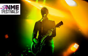 Turn Lights On Pukkelpop 2017 Interpol Play Seminal Album U0027turn The Bright