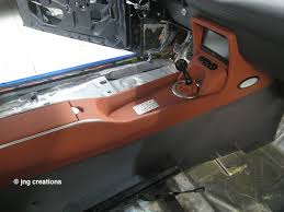 1969 camaro center console camaro archives jng creationsjng creations