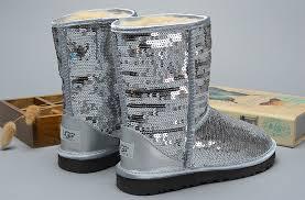 ugg sale sparkle ugg slippers store ca ugg sparkles
