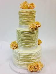 cc u0027s cupcake wedding cakes
