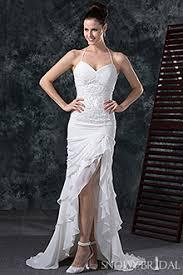 high wedding dresses bridal gowns cheap 2016 wedding dresses snowybridal