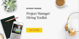 it program manager job description 159 how i found hired and work with my project manager amy