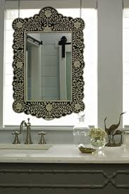 bathroom upgrades ideas how to give your bathroom a facelift bathroom upgrades