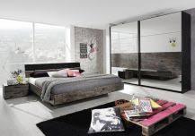 schlafzimmer komplett guenstig schlafzimmer komplett günstig schlafzimmermöbel set