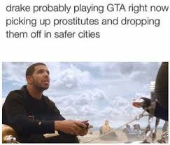 Drake Meme - just 22 of the best drake memes smosh