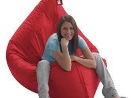 results for furniture beanbags ksl com