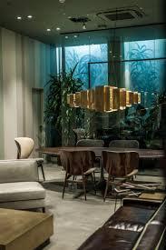 403 best design images on pinterest sofas oscar de la renta and