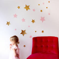 star wall art shenra com twinkle twinkle little star wall art or photo backdrop ships in 1