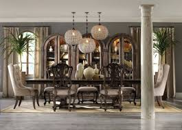 articles with purple suede dining room chairs tag interesting