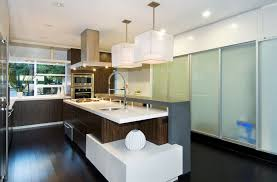 modern pendant lights for kitchen island kitchen design 20 best photos modern kitchen island