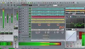 n track studio pro apk n track studio