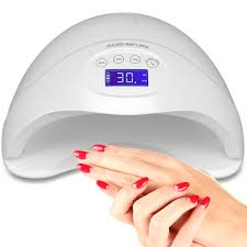 list manufacturers of 48w led uv nail buy 48w led uv nail get