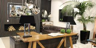 Home Design Store Auckland by Christchurch And Auckland Store Trenzseater New Zealand
