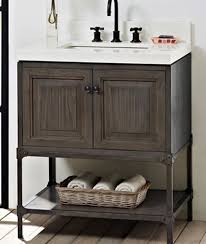Bathroom Cabinet Brands by Bathroom Vanities Bathroom Cabinets Lancaster Pa Brand Custom