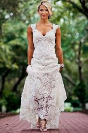 high low wedding dress with cowboy boots the 25 best wedding dress boots ideas on country