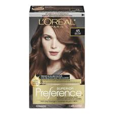 copper brown hair color brands u2013 your new hairstyle photo blog