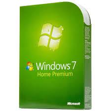 download home design software for windows 7 microsoft windows 7 download red box software united states