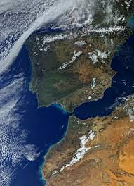 Color Of Earth by First Views Of Earth From Sentinel 3a Sentinel 3 Copernicus