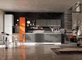 pine kitchen cabinets knotty pine kitchen cabinets kitchen cabinet height kitchen cabinets