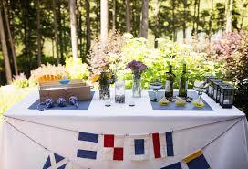 our backyard mountain wedding pro pic heavy weddingbee