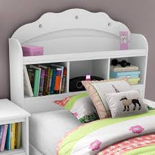 Headboard For Bed Kids U0027 Beds U0026 Headboards Walmart Com