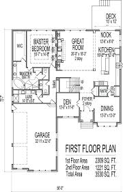 home plans craftsman style house plans for retirement 2 bedroom retirement house plans