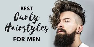 hairstyle for 35yr old men s haircuts hairstyles 2018