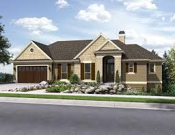 custom house plans for sale 23 best for sale brand new custom house plans images on