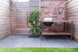 Warwickshire Kitchen Design Isola Garden Homepage Isola Garden Design
