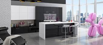 meubles cuisine design enchanteur meuble cuisine design et meubles cuisine design par biais