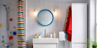 10 aclaraciones sobre ikea cortinas de bano baño archivos decoración sueca decoración nórdica y decoración