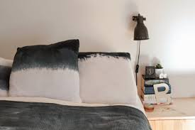 Ikea Schlafzimmer At Schlafzimmer 2 0 Platz Stauraum Und Ein Unauffälliger Ikea Hack