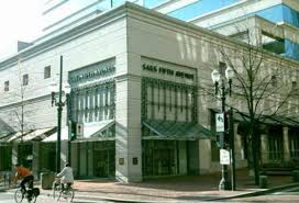 saks fifth avenue is closing its portland stores fashionista