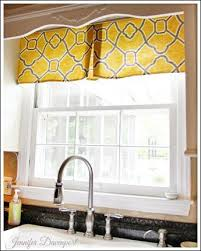 Curtain Ideas For Kitchen by 170 Best Window Treatment Ideas Images On Pinterest Curtains