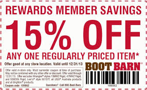 Western Boot Barn Australia Boot Barn In Store Printable Coupons Www Researchpaperspot Com
