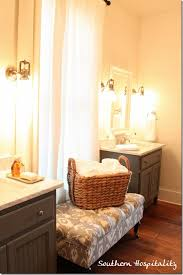 Southern Living Bathroom Ideas Feature Friday Southern Living Idea House Part 2 Southern