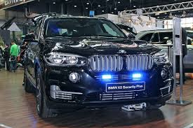 Bmw X5 40e Mpg - bmw x5 f15 wikipedia