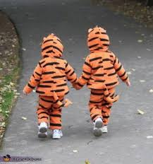 Kids Tiger Halloween Costume 9 Costumes Images Tiger Costume Costume Ideas