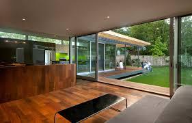 casa abierta from kube architecture washington dc
