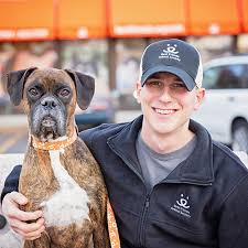 boxer dog kills man clothing for cat and dog owners best friends store
