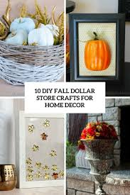 Diy Dollar Tree Home Decor 100 Dollar Home Decor 21 Exciting Dollar Store Diy Projects