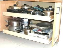 roll out shelves for kitchen cabinets slide out organizers kitchen cabinets frequent flyer miles