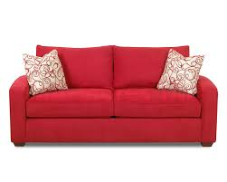 new sofa furniture 23 about remodel sofa room ideas with sofa