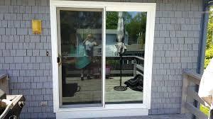 Patio Door Track Replacement Patio Door Repair Sliding Glass Door Installation Patio Door Track