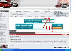 nissan micra idle problem rough idle in drive nissan forums nissan forum