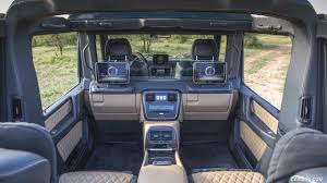 mercedes maybach 2008 2018 mercedes maybach g 650 landaulet wallpaper pick up and