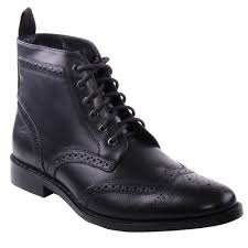 men u0027s collections casual boots buy online at unze
