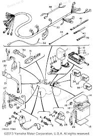 66 2004 yzf r1 wiring diagram yamaha 2008 r1 wire diagram 1999