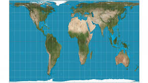 map new boston s schools adopted a new more accurate world